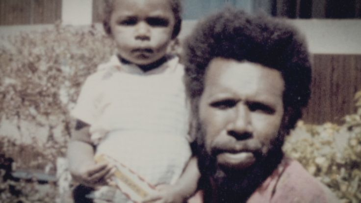 The Mabo Decision - Fantastic clips about the case, especially the 3rd which looks at the aftermath.