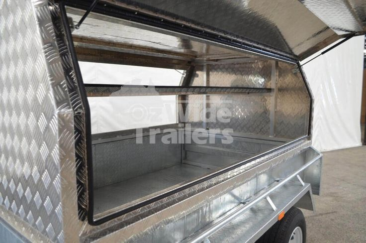 https://flic.kr/p/RM6SbT | Tradesman Trailers For Sale, Trailers Brisbane, QLD | Follow Us: www.ozwidetrailers.com.au/  Follow Us: about.me/ozwidetrailers  Follow Us: twitter.com/ozwidetrailers  Follow Us: www.facebook.com/ozwidetrailers  Follow Us: plus.google.com/u/0/108466282411888274484  Follow Us: www.youtube.com/channel/UC0CHA6o18tQVnt9rbK8BoOg