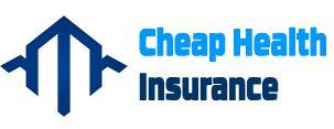 Cheap Health Insurance