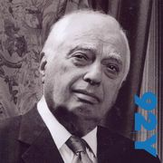 Bernard Lewis At the 92nd Street y On the Middle East In Transition (Original Staging) | http://paperloveanddreams.com/audiobook/171788232/bernard-lewis-at-the-92nd-street-y-on-the-middle-east-in-transition-original-staging |