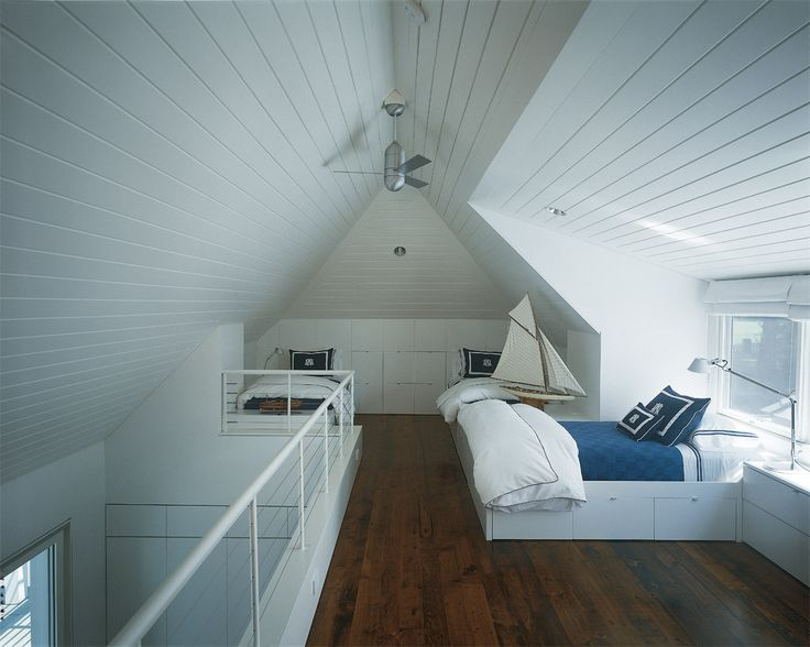 Beds For Attic Rooms 43 best loft rooms images on pinterest | attic rooms, attic spaces