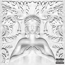 good music cruel summer full album stream and download