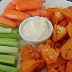 10 salsas para ensaladas que necesitas tener en tu vida