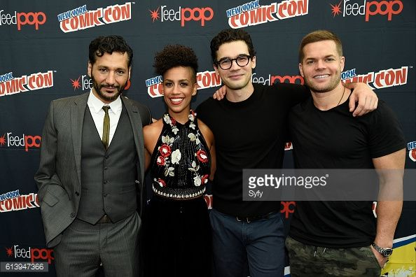 Incredible article was done at NYCC 2016 get us more caught up looking toward The Expanse Season 2 in January 2017. Great having a winner cast with Dominique Tipper, Wes Chatham, Steven Strait and Cas Anvar.      http://www.notey.com/@arstechnica_unofficial/external/12292579/the-expanse-at-new-york-comic-con-what-to-look-forward-to-in-season-two.html