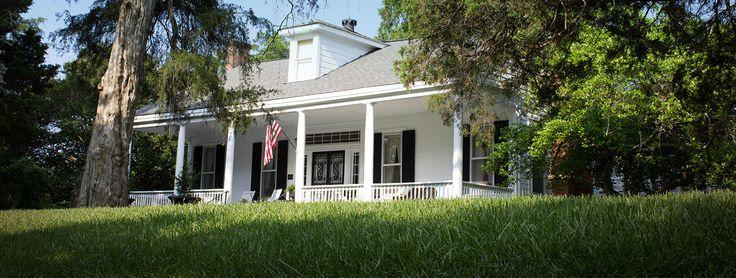 Home - City of Brandon, Mississippi