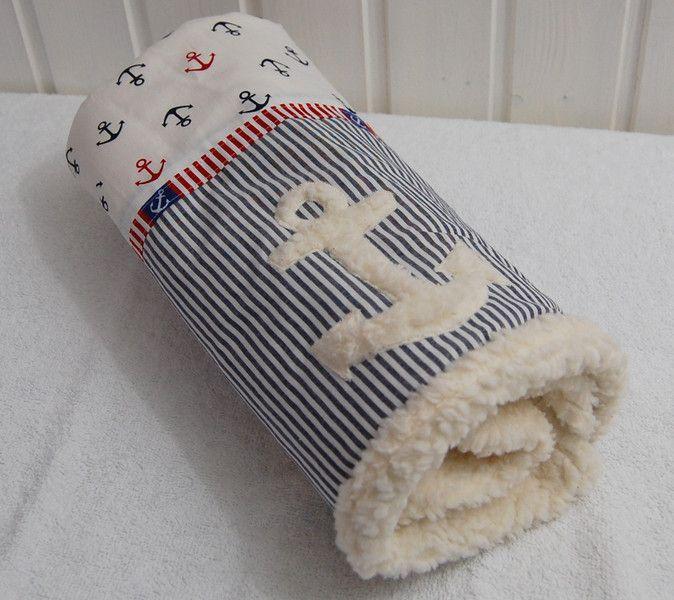 35 besten kuschelige babydecken blankets baby bilder auf pinterest babys hochwertig und sterne. Black Bedroom Furniture Sets. Home Design Ideas