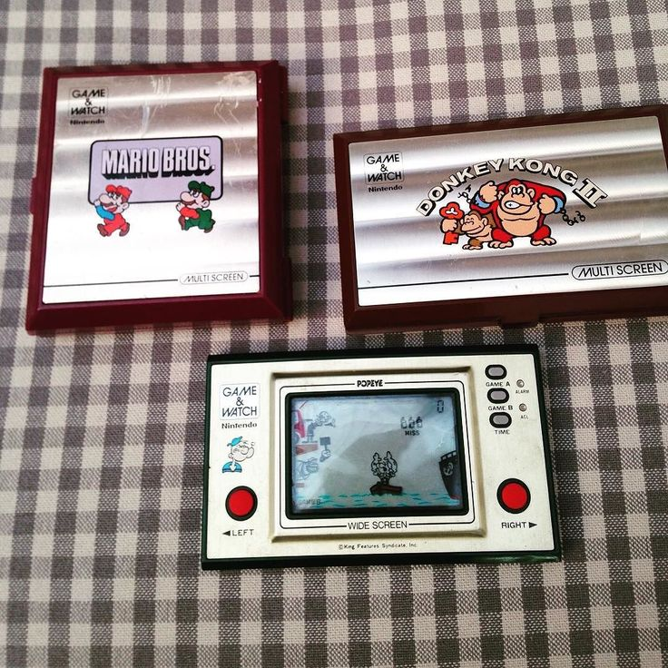 Amazing one by purplepieman78 #gameandwatch #microhobbit (o) http://ift.tt/2ohXllN as every other barber on or town seems to have a PS or X Box these days we at Hepcats Barbershop and Beauty Parlour Chippenham thought we'd get some video gaming for the waiting area #barber #barbershop  #nintendo #retro #80s #oldschoolgaming #oldschoolgamer #mario #donkeykong