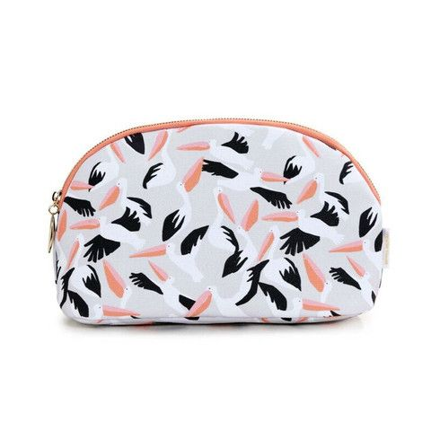 Pelican Cosmetic Pouch