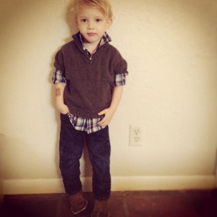 Toddler Boy Clothes Emery 2 1 2yrs Old Tots In Socks Pinterest Toddler Boys Clothes