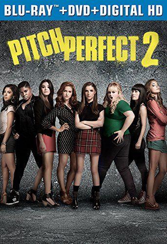 Pitch Perfect 2 (Blu-ray + DVD + DIGITAL HD) Universal Studios http://www.amazon.com/dp/B00NYC3SG4/ref=cm_sw_r_pi_dp_tP54vb11Z0G5B