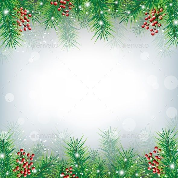 christmas backgrounds for flyers - Canasbergdorfbib