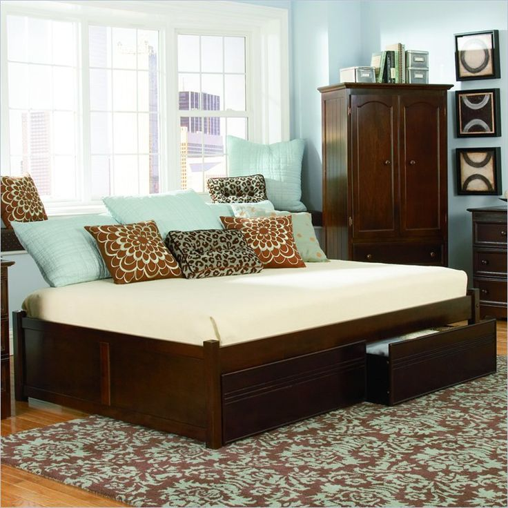 Atlantis Bedroom Furniture Home Design Ideas Simple Atlantis Bedroom Furniture