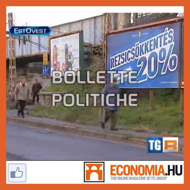 http://www.itlgroup.eu/magazine/index.php?option=com_content&view=article&id=4023:rai-3-su-20-alle-bollette-in-ungheria-gia-previsto-nuovo-taglio&catid=38:italia&Itemid=165