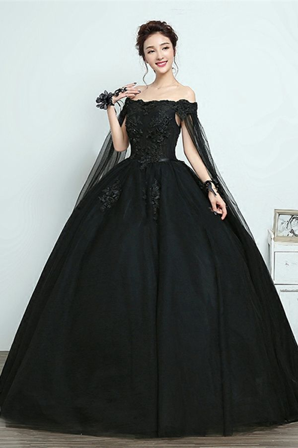 Pin On Ball Gown Dresses