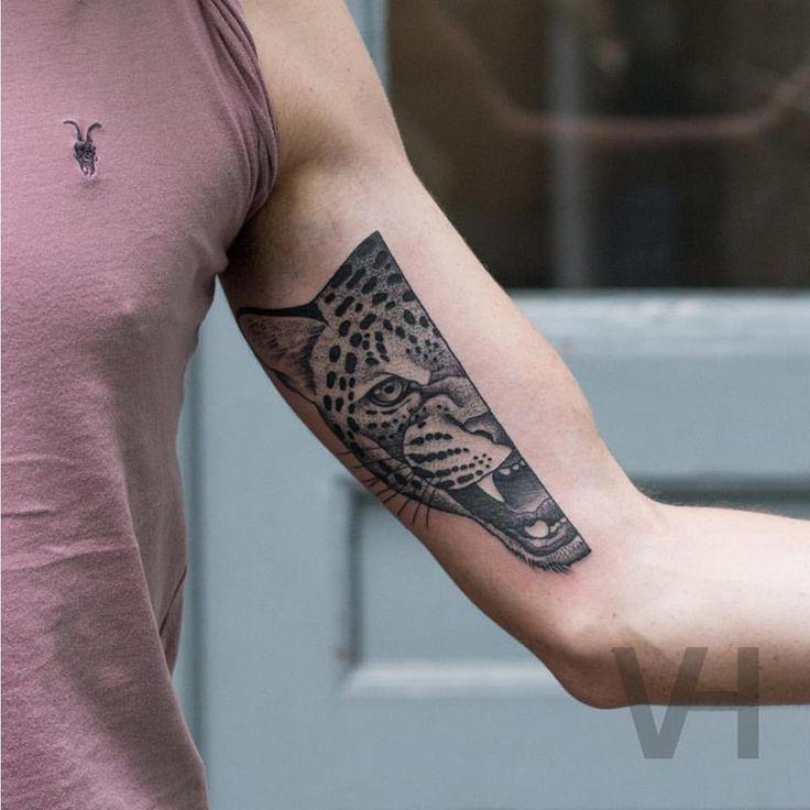 86 best Tattoo images on Pinterest | Tattoo designs, Design tattoos ...