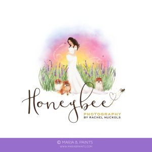 Honey-Bee-Photography-Logo-preview
