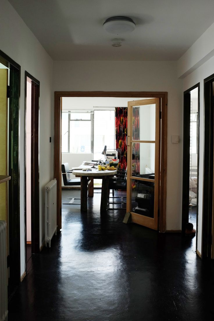 Modernist Lives Eva Tyler Pullman Court London This Is The Second Time I  Have Visited Evau0027s Home. The First Time Was Last Summer When I Was Lucky  Enough To ...