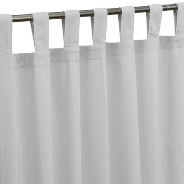 les 25 meilleures id es tendance onglet de rideaux sur pinterest faire des rideaux rideaux. Black Bedroom Furniture Sets. Home Design Ideas
