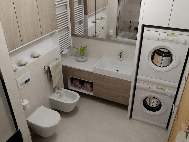 15 best Wohnraumideen images on Pinterest Cement, Cooking tips - küchen regale ikea
