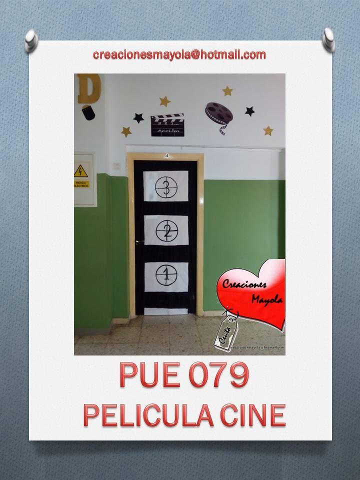 PUE+079+PELICULA+CINE.jpg (720×960)