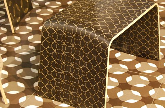 17 Best Images About Plywood Furniture On Pinterest