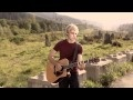 """Katy Perry Cover by Derik Nelson  """"Wide Awake""""  Just Showcasing"""