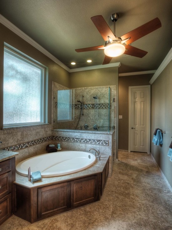 Photo Gallery For Photographers Beautiful luxury bathroom Curb Appeal Renovations bathroom remodel tile