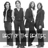 Best Of The Beatles - The Best Rock - Musica Online Rock Music Online | therockcorner.com