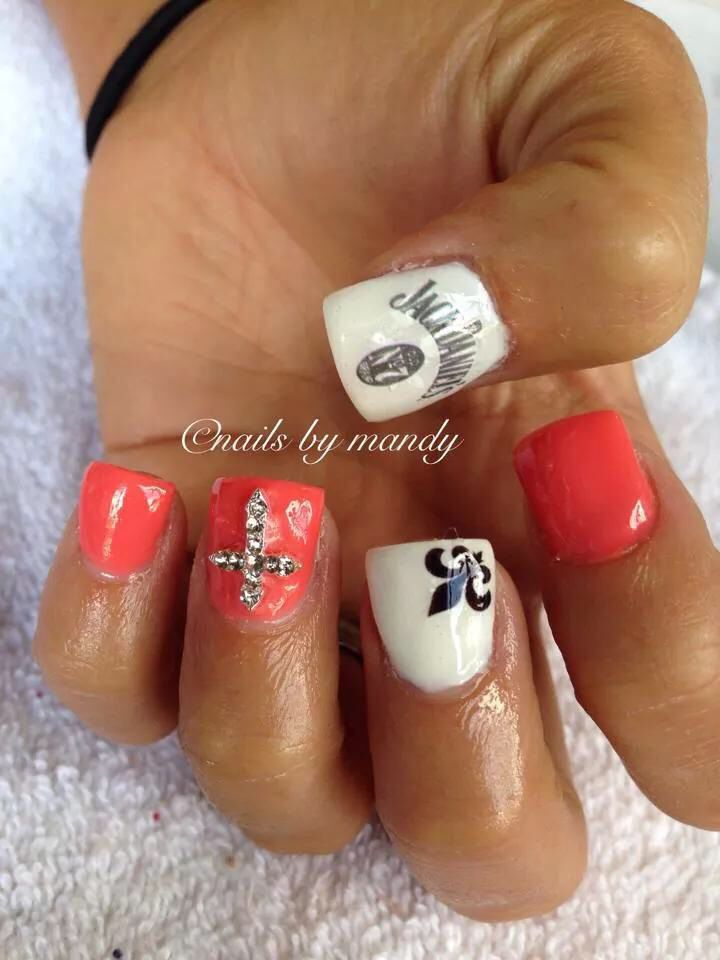 Gel nails for the rodeo - Best 25+ Rodeo Nails Ideas On Pinterest 4th Of July Nails, Texas