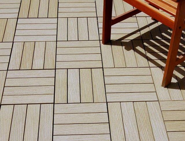 buy cheap exterior ceramic tile, buy decking tiles south africa