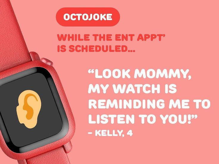 "1 Likes, 1 Comments - Octopus watch By JOY (@joyfamilytech) on Instagram: ""When being a parent of an #Octokid is very cute! Do you also have cute kids? . . . . .…"""