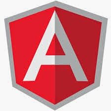 Welcome To Learn Today: Radio Button Selection using AngularJS