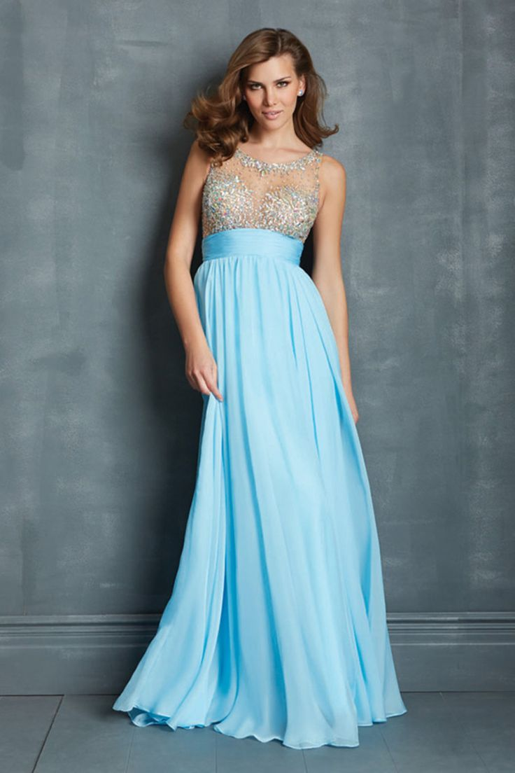 12 best Prom Dresses images on Pinterest | Prom dresses, Ball gown ...