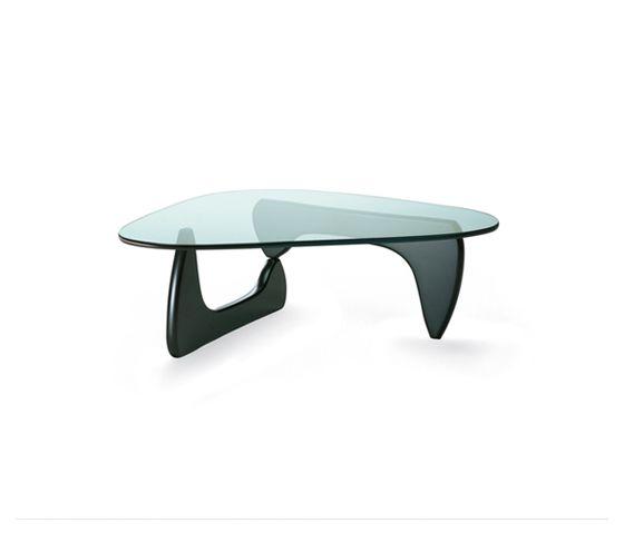 Vitra Coffee Table | Isamu Noguchi | 1944 | coffee table*