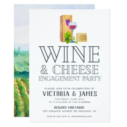 Best 25+ Engagement party invitations ideas on Pinterest Save - engagement invite templates