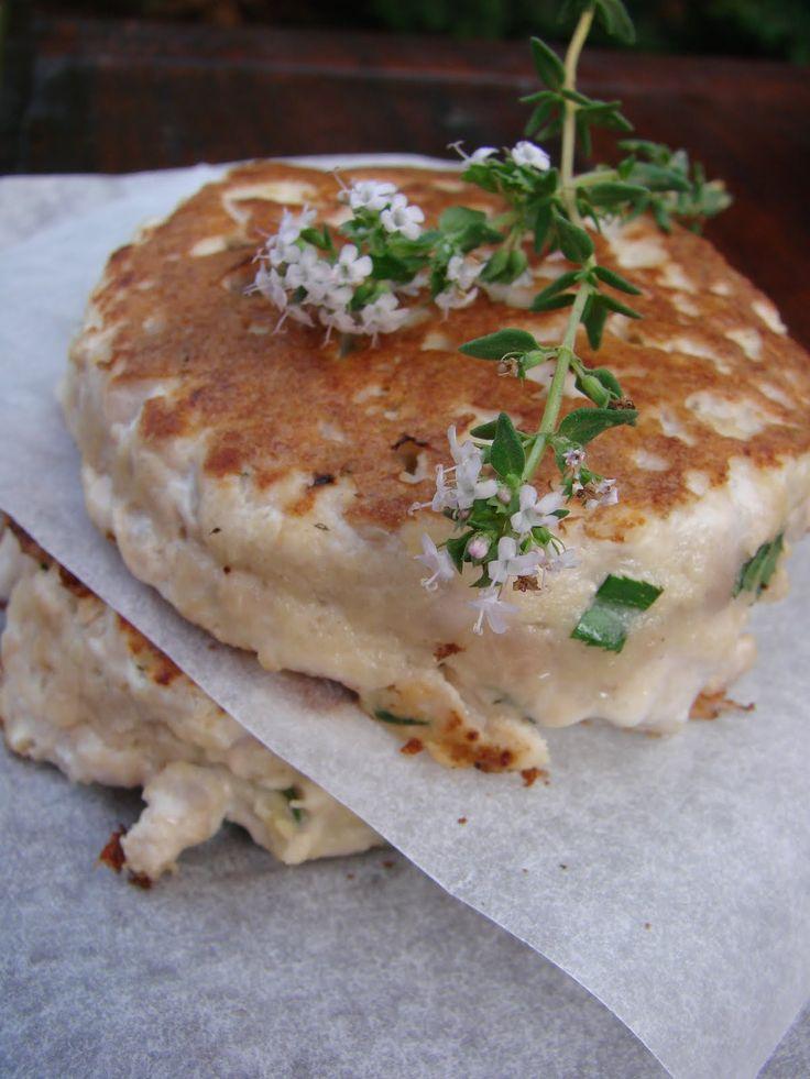 Ricette Dieta Dukan, scopri come preparare l'hamburger con le Ricette Dieta Dukan. Tutte le Ricette Dieta Dukan Fase Attacco