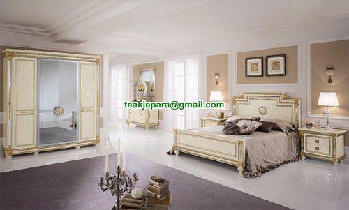 Harga Tempat Tidur Minimalis Modern Termurah