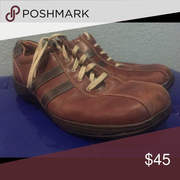 Skechers men's size 11 shoes Skechers men's size 11 never worn. Skechers Shoes Sneakers