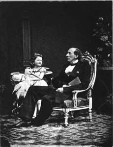 The complete FREE downloadable works of Hans Christian Anderson. All your childhood favorites!