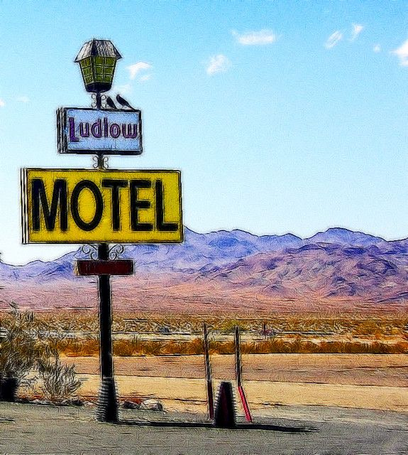 261 Best Route 66 Images On Pinterest Route 66 Arizona