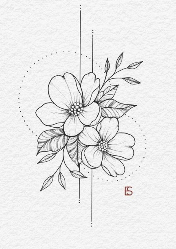Your Body Is Your Canvas So Why Don T You Show Off Your Preferred Art With One Of These Greatest Tattoos En 2020 Tatouages Mignons Tatouage De Corde Cahier De Dessin