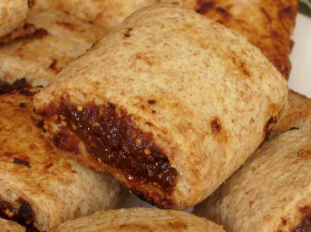 The 239 best nice bit of nosh images on pinterest british food british fig rolls almost better than shop bought british food recipesenglish forumfinder Gallery