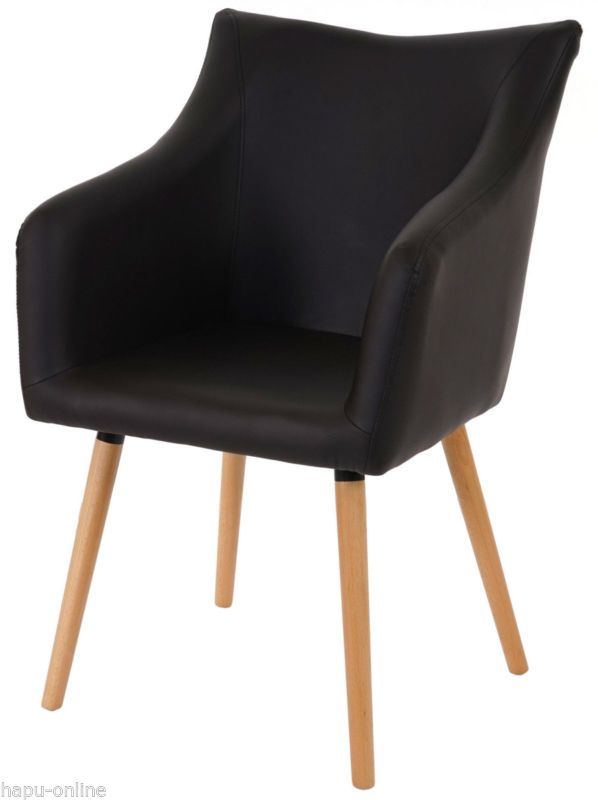 Sessel retro 50er  Die besten 20+ Esszimmerstühle mit armlehne Ideen auf Pinterest ...