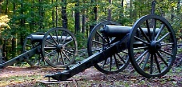 Kennesaw Mountain - great trails, really spread out.  Lots of variety and things to see.  Great Junior Ranger Program.History, Kennesaw Mountain Atlanta, Mountain National, National Battlefield, Battlefield Parks