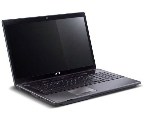 Acer Aspire 4750 Drivers Download