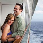 Norwegian Cruise Line to Offer New Wedding Packages | Fodor's