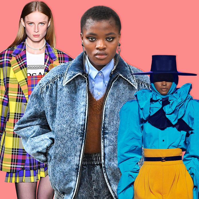 Hope You Still Love 80s And 90s Fashion 80s And 90s Fashion Fashion 90s Fashion