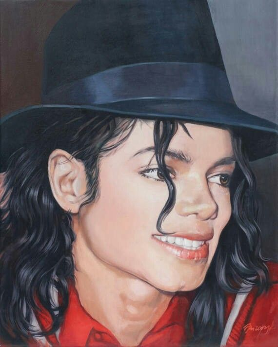 17 Best Ideas About Michael Jackson Party On Pinterest: 17 Best Ideas About Michael Jackson Art On Pinterest