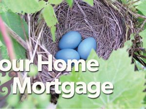The Mortgage Kit