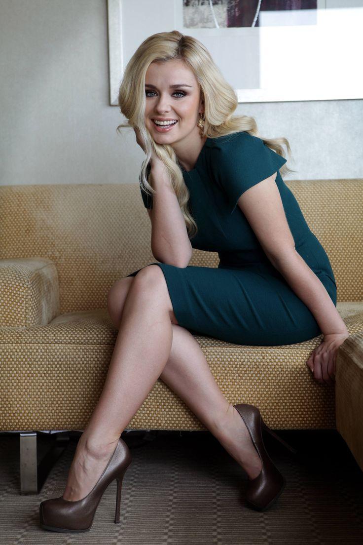katherine jenkins sexy legs